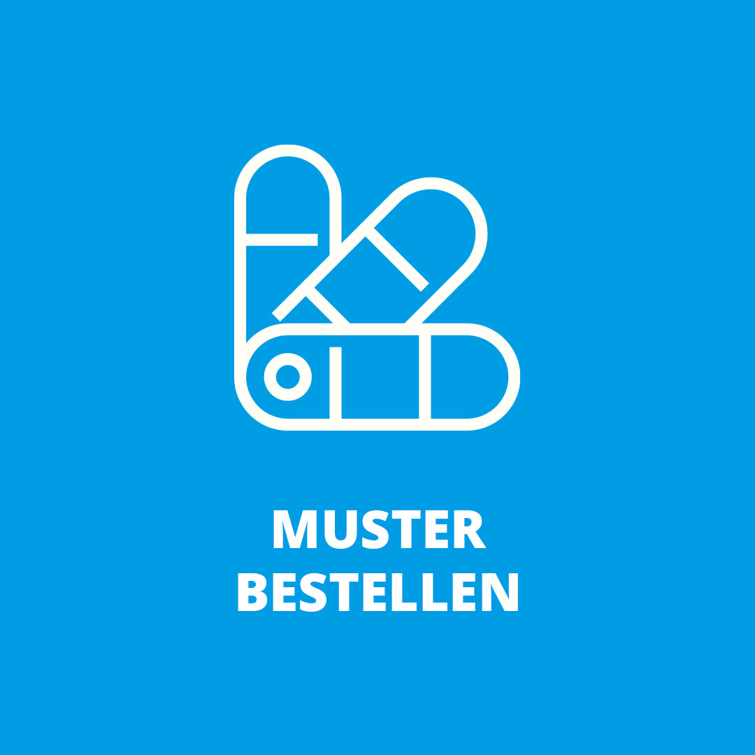 Muster Einfarbig
