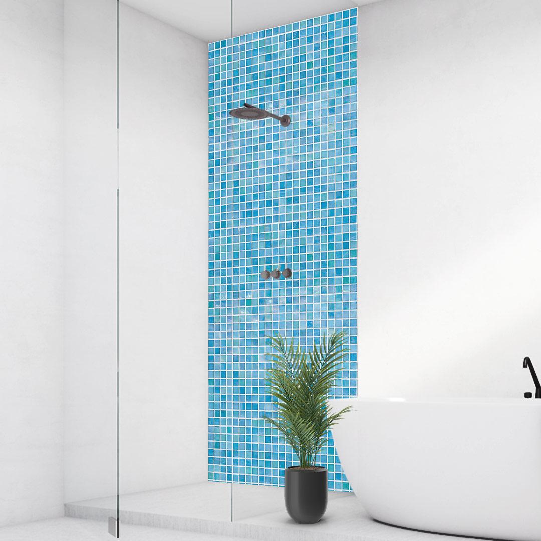 Duschrückwand Mosaic Classic